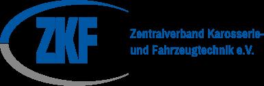 Unsere Lackiererei Köln ist Mitglied im Zentralverband Karosserie- und Fahrzeugtechnik e.V.