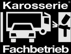 Unfallinstandsetzung Köln