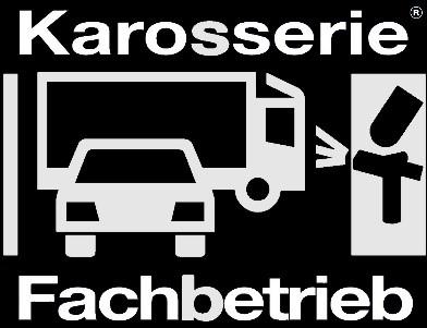 Karosseriefachbetrieb Köln
