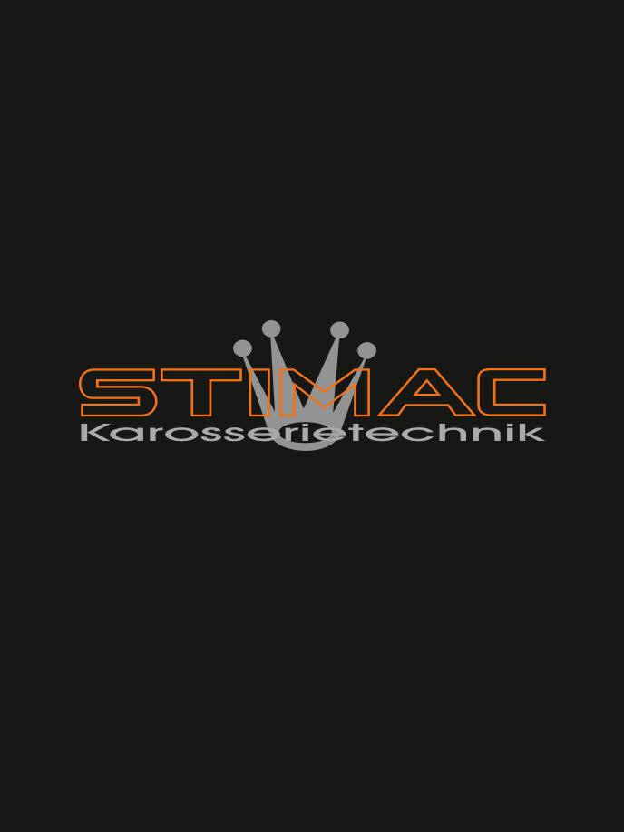 Karosserietechnik - Stimac